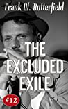 The Excluded Exile (A Nick Williams Mystery, #12)