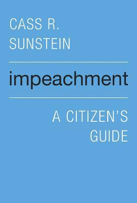 'Impeachment: