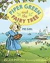 Pie Girl by Ellen Potter