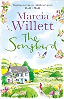 The Songbird: A perfect holiday escape set in the beautiful West Country