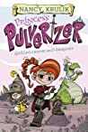 Grilled Cheese and Dragons (Princess Pulverizer #1) audiobook download free