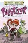 Grilled Cheese and Dragons (Princess Pulverizer #1)