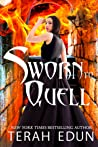 Sworn To Quell (Courtlight #10) ebook download free