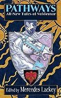 Pathways (Tales of Valdemar #11)