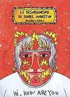 Le désorganisme de Daniel Johnston