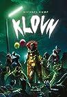 Klovn by Michael Kamp