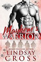 Mayhem's Warrior