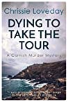 Dying to take the Tour