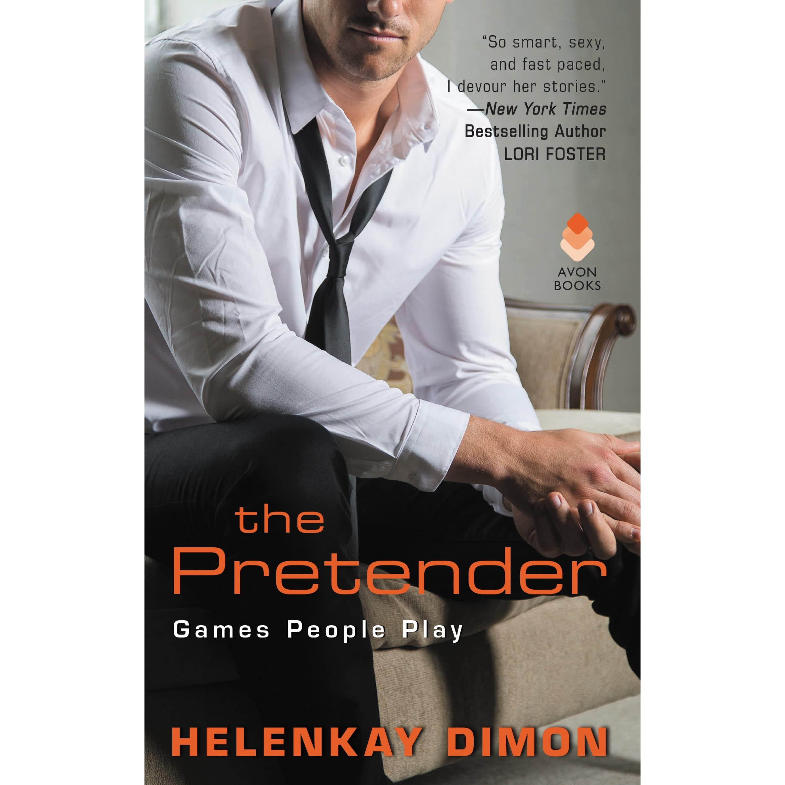 Helenkay dimon goodreads giveaways