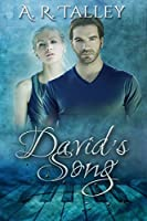David's Song (Grace of Light #1)
