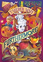 Furthermore (Furthermore #1)