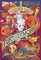 Furthermore (Furthermore #1)