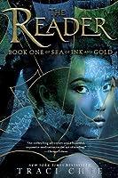 The Reader (The Reader Trilogy, #1)