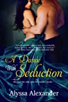 A Dance With Seduction (Spy in the Ton, #3)