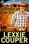 Bare for You (Outback Skies, #3)