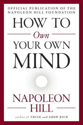How-to-Own-Your-Own-Mind