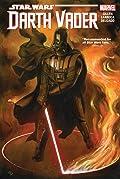Darth Vader Omnibus Vol. 1