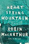 Heart Spring Moun...