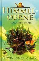 Hugos Heltefærd (Himmeløerne #1)
