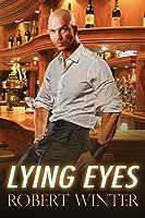 Lying Eyes (Nights at Mata Hari, #2)