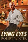 Lying Eyes (Nights at Mata Hari, #2)