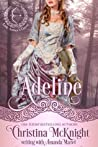 Adeline (Lady Archer's Creed #3)