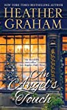 An Angel's Touch by Heather Graham Pozzessere
