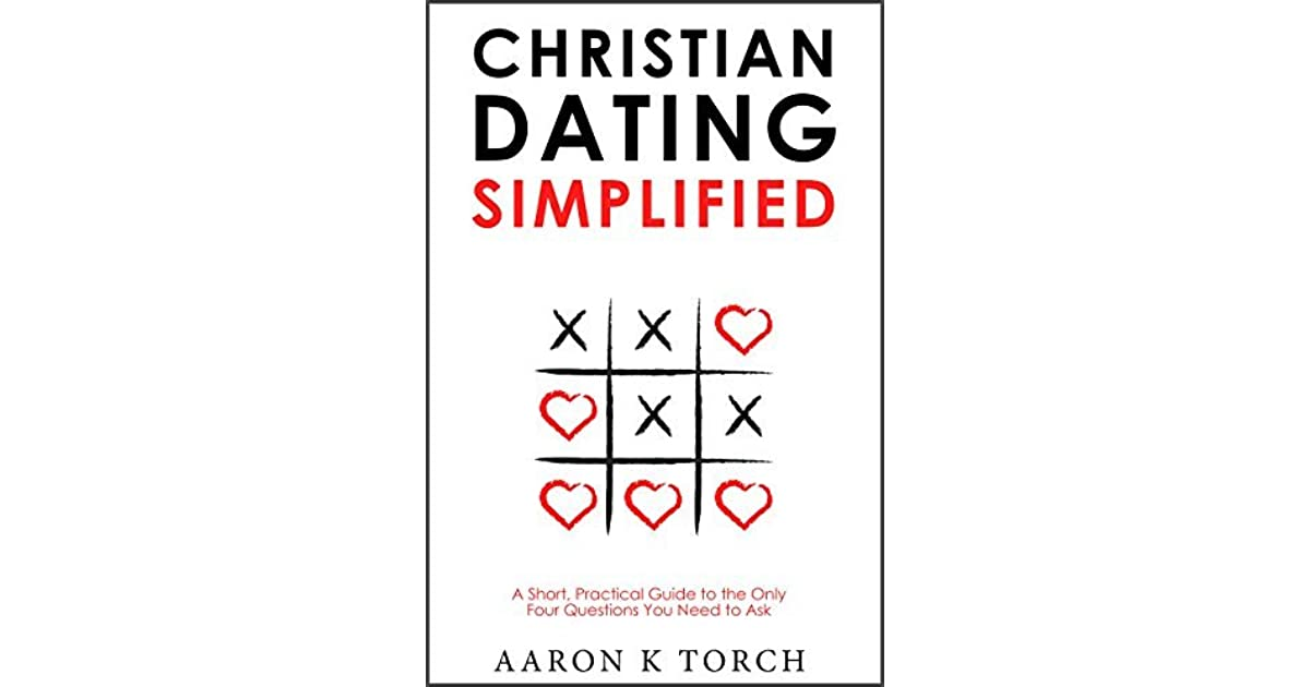 Christian. Christians dating non-Christians: is it okay, especially if your intent is to win your.