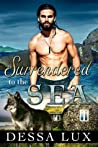 Surrendered to the Sea