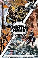 The Massive: Ninth Wave Volume 1