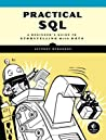 Practical SQL: A ...