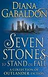 Seven Stones to S...