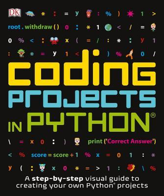 Coding-Projects-in-Python
