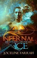 Infernal Ice