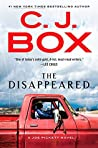 The Disappeared (Joe Pickett #18)