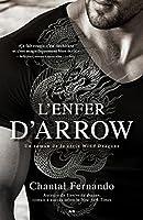 L'enfer d'Arrow (Wind Dragons)