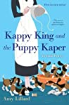 Kappy King and the Puppy Kaper by Amy Lillard