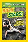 Rock Stars! (National Geographic Kids Chapters)