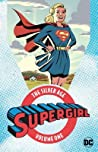 Supergirl by Jerry Siegel