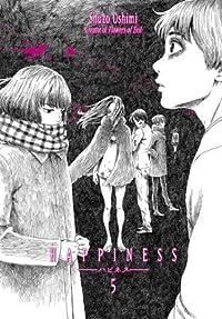 Happiness, Vol. 5