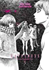 Happiness, Vol. 5 ebook review