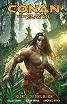 Conan the Slayer, Volume 2