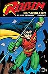 Robin Vol. 4: Tur...