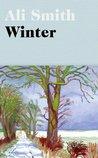 Winter (Seasonal #2)