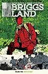 Briggs Land, Vol. 2: Lone Wolves