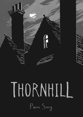 Thornhill by