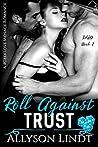 Roll Against Trust (3d20, #1)