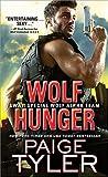 Wolf Hunger (SWAT: Special Wolf Alpha Team, #7)