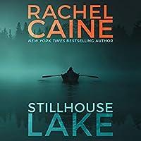 Stillhouse Lake (Stillhouse Lake, #1)