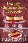Death by Chocolat...